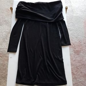 Wilfred LBD
